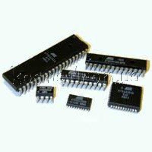 Исходя из этих требований в конструкции использован дешевый и практичный микроконтроллер