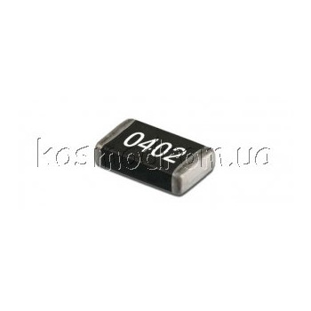Chip resistor 0402 shop for sale in china (mainland) - guangdong