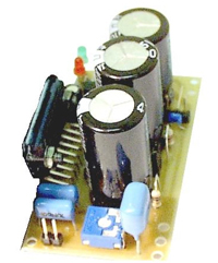 КОСМОДРОМ - Электронные компоненты для разработки и ...: http://www.kosmodrom.com.ua/masterkit/amplifier-p4.php