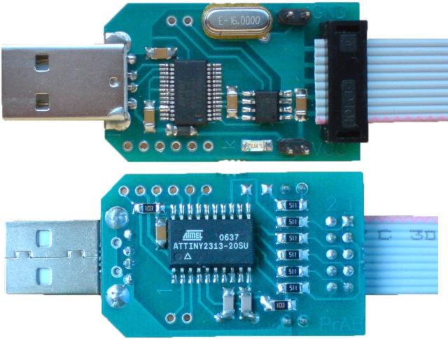 Программирование авр контроллеров алгоритм буилдер