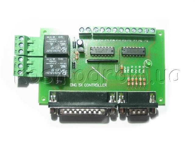 Самодельный станок с чпу Самодельный станок с чпу для механической обработки электрическая схема контроллера Делаем...