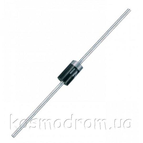 купить диод 1n4007 в москве