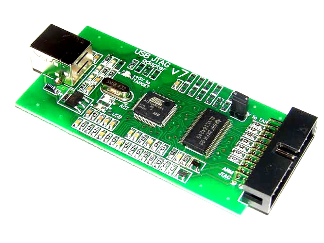 Type usb interface, aug time a consultancy business.  Consultancy business partners with digi jtag interface for...