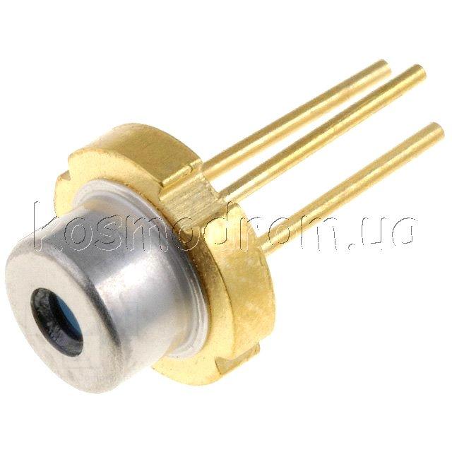 Laser-Diode-808nm-200mw