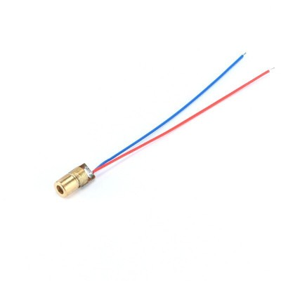Светодиодные матрицы для прожекторов, ламп и лент