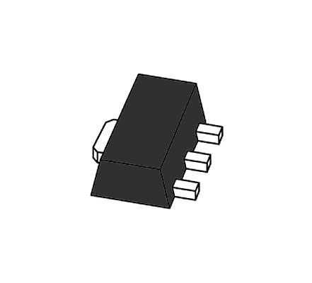 Входящее напряжение питания, в 5,612,3 сборка производится на печатной плате входящей в состав комплекта, согласно принципиальной схеме и рисунку радиоконструктора в сборе после окончания сборки внимательно проверьте правильность выполнения