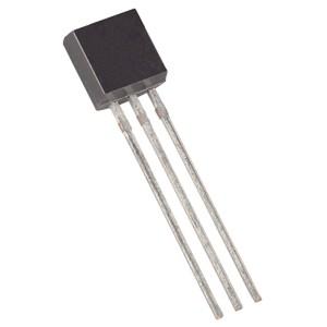 TL431 Микросхема TL431C представляет собой.