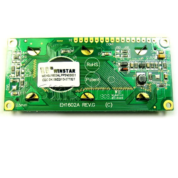 WEH001602ALPP5N00001-1.jpg