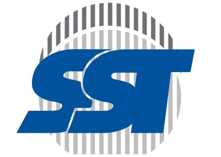 Вся Flash-память SST